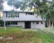 347 S Mountain Rd E, Fruit Heights image