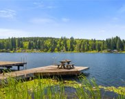 5210 Lake Bosworth Lane, Snohomish image