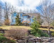 95 WOOLEY RD, West Milford Twp. image