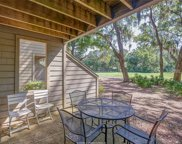 108 Lighthouse Road Unit #2351, Hilton Head Island image