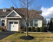 64 W Delray Ln, Absecon image