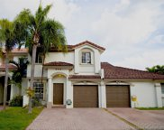 5093 Nw 116th Ave Unit #5093, Doral image