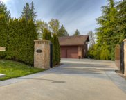 11401 Makah Rd, Woodway image