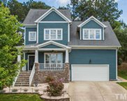 809 Stroud Circle, Wake Forest image