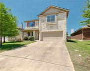 107 Saddle Ridge Dr, Cedar Park image