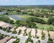 1040 Diamond Head Way, Palm Beach Gardens image