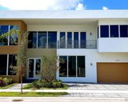 10297 Nw 75th Ter, Doral image
