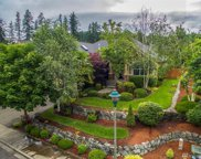 2905 163rd Ave E, Lake Tapps image