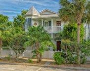 1514 Petronia, Key West image
