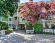988 W 54th Avenue Unit 102, Vancouver image