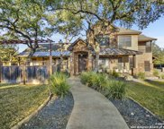 505 E Tanglewood Dr, New Braunfels image