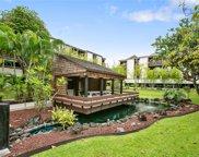 1015 Aoloa Place Unit 427, Kailua image