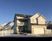 7412 S Shay Ln, South Weber image