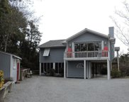 7027 Emerald Drive, Emerald Isle image