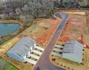 121 Valley Creek Drive, Boiling Springs image