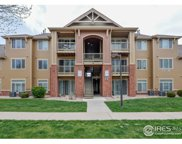 2450 Windrow Dr Unit 207, Fort Collins image