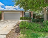 3915 Regal Rose, San Antonio image