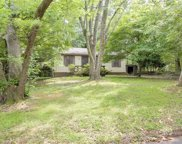 1276 Minhinette Drive, Roswell image
