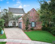 2904 Lac D'Or Ave, Baton Rouge image