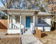 1704 S Adams Street, Fort Worth image