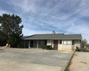 14728 Temecula Road, Apple Valley image