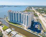 2801 S Ridgewood Avenue Unit 1211, South Daytona image