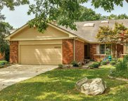 14011 Baywood Villages  Drive, Chesterfield image
