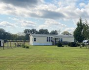 19283 NW 62ND AVE, Alachua image