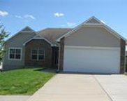 1211 Nw Baytree Drive, Grain Valley image