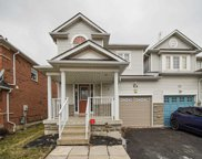 55 Melody Dr, Whitby image
