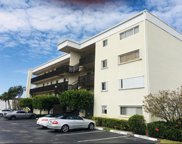 300 S `Waterway Drive S Unit #205, Lantana image