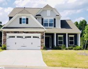 9 Foxbourne Way, Simpsonville image