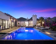 6344 N 35th Street, Paradise Valley image