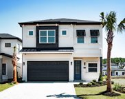6752 Ocean Breeze Loop, Myrtle Beach image