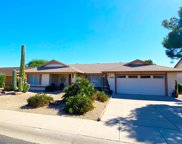 13811 W Terra Vista Drive, Sun City West image