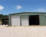 21511 State Highway 71, Spicewood image
