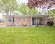 13531 Terry Dr, Shelby Twp image