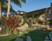 1036 South Ridgeley Drive, Los Angeles image