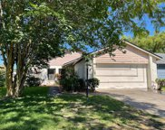 559 Moccasin Court, Casselberry image