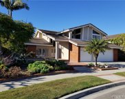 9887 White River Circle, Fountain Valley image