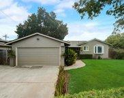 4839 Jarvis Ave, San Jose image