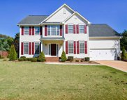 116 Summerwalk Place, Simpsonville image