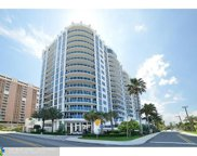 801 Briny Ave Unit 403, Pompano Beach image