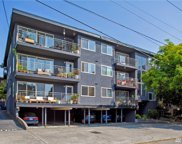 1422 NW 63rd St Unit 101, Seattle image