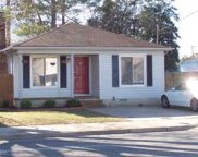 1715 Sparrow Road, Central Chesapeake image