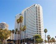 525   E Seaside Way   510 Unit 510, Long Beach image