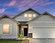 3045 W Silver River St, Meridian image