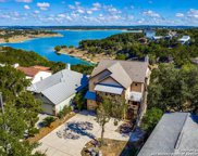 577 Riviera Dr, Canyon Lake image