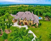6800 Cave Creek Point, Edmond image