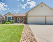 2386 East 125th Court, Thornton image